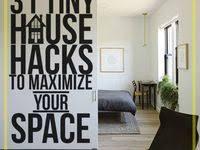 De 30+ beste afbeeldingen van <b>Tiny</b> Houses | <b>tiny house</b>, <b>house</b> ...