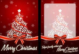 Photo Christmas Card Christmas Cards Happy Holidays