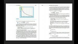 lab02 7 b method
