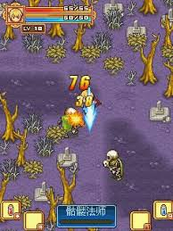 heroes of warcraft dota java game for mobile heroes of