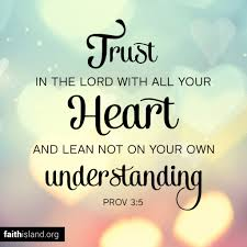 Bible Quotes About Life Bible Quotes About Faith Inspirational Bible Verses Faith Island 30