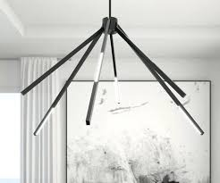 tech lighting chandelier modern chandeliers aeon by mara tech lighting chandelier