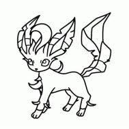 Pokemonkleurplaten Piplup Emon Kleurplaat 2018 Professional Resume
