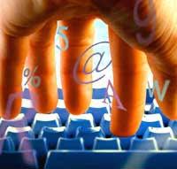 Сетевой этикет Чего нельзя делать в internet
