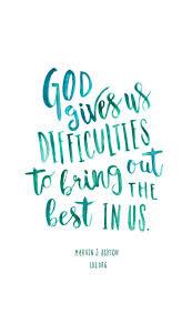 Best Mormon Quotes