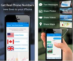 25 Android And Iphone Second Number Apps For Your Business Calls