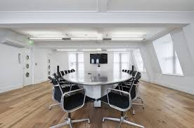 acrylic office chair. perfect inspiration on acrylic office furniture 62 ideas white oval table surrounding chair