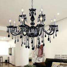 real candle chandelier lighting chandelier amazing black candle chandelier real candle chandelier lighting white wall seat
