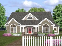 house plan stylist and luxury small single story house plans with