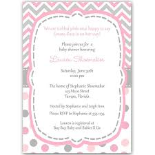 Best 25 Daddy Baby Showers Ideas On Pinterest  Dad Baby Funny What Does Rsvp Mean On Baby Shower Invitations