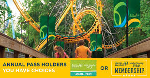 stay with your cur p benefits or upgrade to the new membership program including town sneak k days more