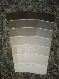 Sherwin Williams Silver Paint Silver Pointe And Pewter Cast Sherwin Williams Www
