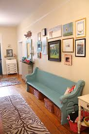 church foyer furniture. church foyer decorating ideas our foyerentryway doubles as a good old fashioned furniture