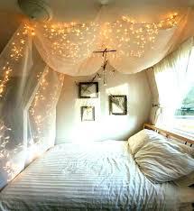 Bedroom Ideas For Couples Bedroom Ideas For Couple Romantic Bedroom Bedroom  Ideas For Couples Bedroom Ideas . Gorgeous Couple Bedroom ...