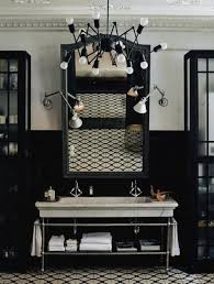 Modern Gothic Bedroom Marvellous Bedroom Design Modern Dark Victorian Gothic Bedroom