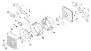 kohler cv23s 75530 parts list and diagram ereplacementparts com click to close