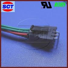 all kinds of different types made in wiring harness toyota all kinds of different types made in wiring harness toyota corolla fog light