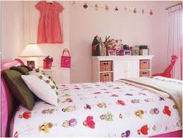Young Girls Bedroom Ideas Beauteous Decor Cute Girl Bedroom Ideas Ty  Collection Young Girl Bedroom Ideas Photos