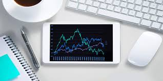 unlimited opportunities with hedge funds