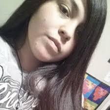 Effie Lopez Facebook, Twitter & MySpace on PeekYou