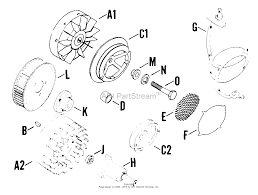 Honda shadow vt 700 engine diagram likewise breather and vent 020100377 moreover carburetor 0201004111 as well
