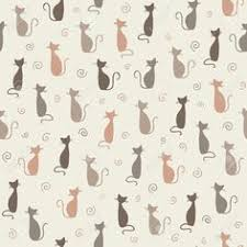 cute cat pattern wallpaper. Brilliant Cat Cat Pattern  Google Search Throughout Cute Cat Pattern Wallpaper P