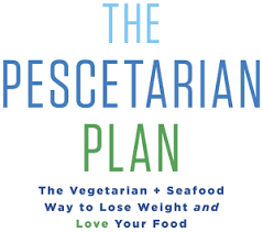 Sample Meal Plans | The Pescetarian Plan