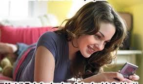 SicakMekan.Com-Sıcak Sohbet Chat Odaları Mobil Sohbet