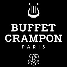 Resultado de imagen de Buffet Crampon