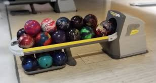 Bowling Ball Finger Pitch Chart Bowling Balls An In Depth Overview Bowling This Month