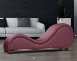 tantra chair reviews new tantra sofa usa collection