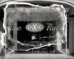 dixie flyers docum dixie flyer 1920 shorpy vintage photography