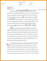 a narrative essay examples in idleness of high school example   5 personal narrative college essay examples address example about love draf narative essay example essay large