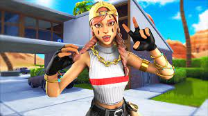 You can also upload and share your favorite fortnite aura wallpapers. Fortnite Aura Skin Wallpapers Top Free Fortnite Aura Skin Backgrounds Wallpaperaccess