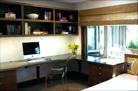 corner desks for home office. L Shaped Desks For Home Office Desk Small . Corner