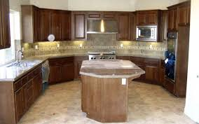 Small U Shaped Kitchen Remodel Kitchen Designs U Shape Luxury Home Design