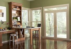 comfy simonton patio doors home depot f12x on most creative home remodel inspiration with simonton patio