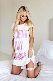 wedding wednesday love rained down gilty as charged Wedding Day Vibes Hayley Paige wedding day vibes hayley paige hayley paige wedding day vibes robe