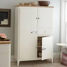 Freestanding Kitchen Pantry Cabinet Kitchen Pantry Cabinet Freestanding Home Design Ideas