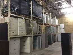 Pre Owned fice Furniture San Antonio