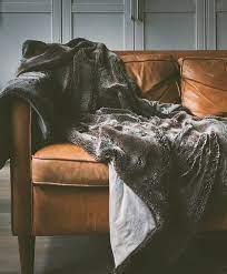 leather sofa repairs restoration