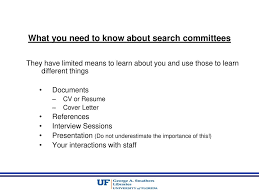 George A Smathers Libraries Ppt Download