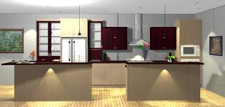 computer kitchen design. Perfect Kitchen Kitchen Designer Donna McMahon 2020 Angie Lawrence CMKBD To Computer Design