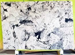 granite countertop warehouse baker road acworth ga we only have 6 slabs left in our warehouse