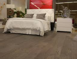 flooring for bedrooms. flooring ideas for bedrooms photo - 1 a