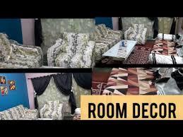 room decor diy room decor fancy room