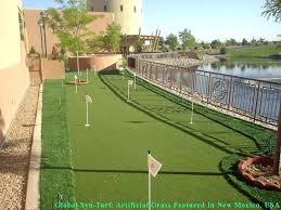 interesting diy backyard putting green lawn services putting green small backyard ideas how to build backyard