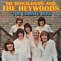70s Classic Hits