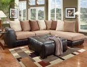 Living Room Furniture Furniture Baton Rouge