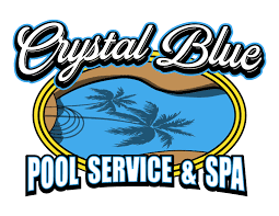 pool cleaning logo. Perfect Pool Crystal Blue Pool Service Logo Inside Pool Cleaning Logo F